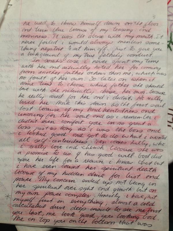 Steve's letter pg 3