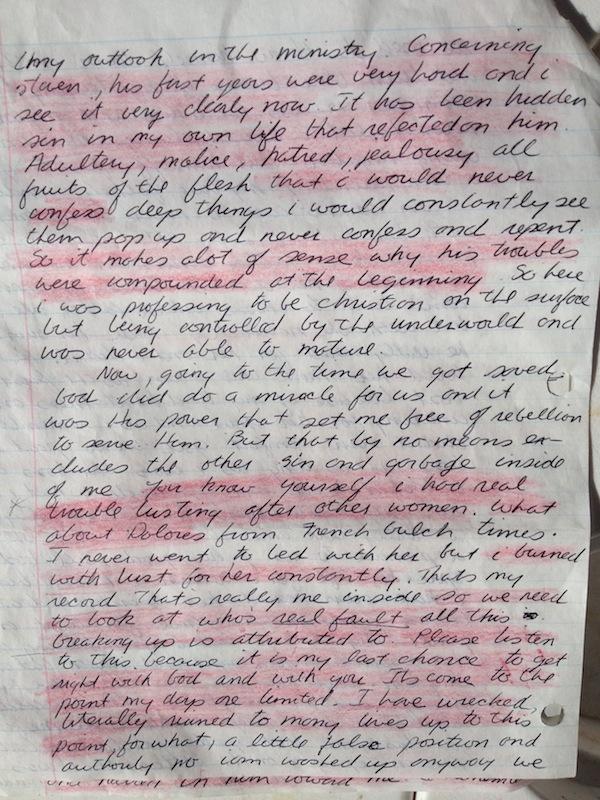 Steve's letter pg 4