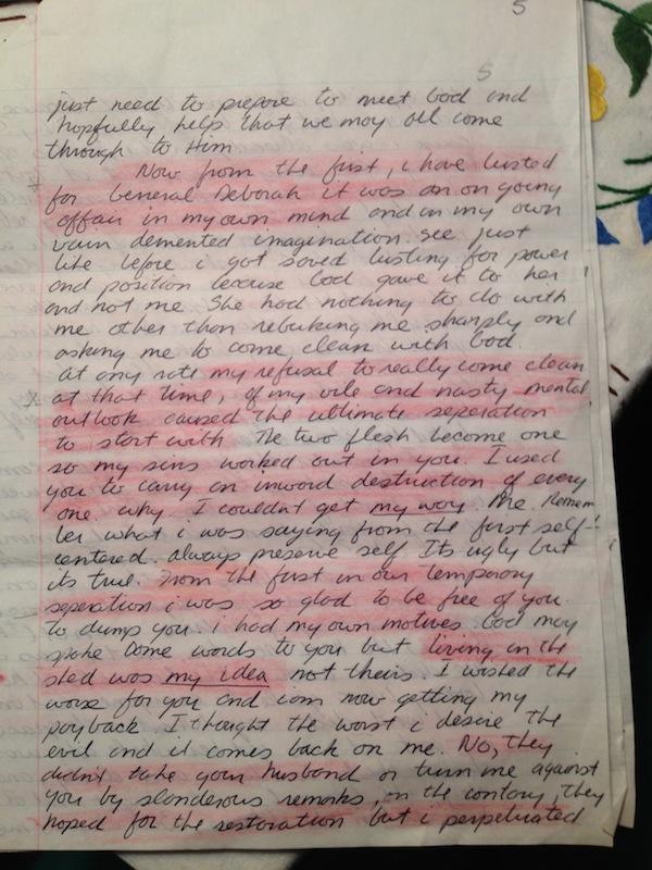 Steve's letter pg 5