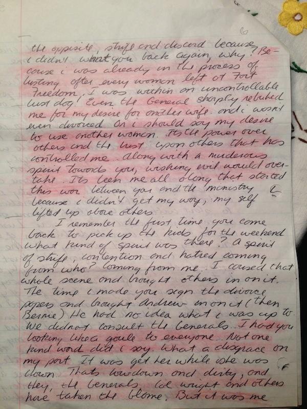 Steve's letter pg 6